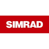 simrad-spanos-electronics